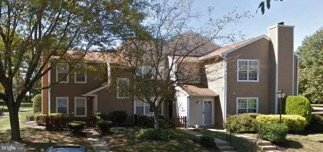 108 Dogwood Lane, HORSHAM, PA 19044 (#PAMC695428) :: Sunrise Home Sales Team of Mackintosh Inc Realtors