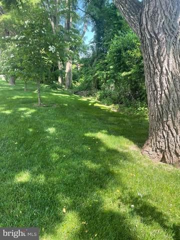 760 Old Eagle School Road, WAYNE, PA 19087 (#PACT538014) :: RE/MAX Main Line