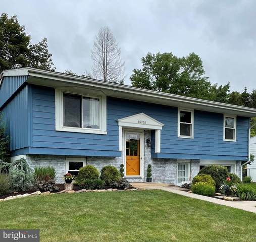 15705 Downing Street SW, CRESAPTOWN, MD 21502 (#MDAL137150) :: Eng Garcia Properties, LLC