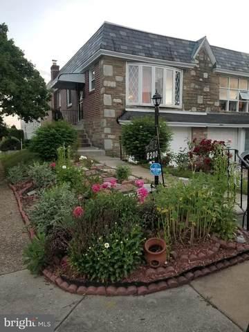 8200 Rugby Street, PHILADELPHIA, PA 19150 (#PAPH1023100) :: LoCoMusings
