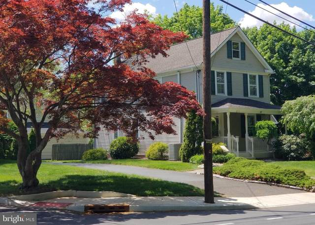 277 Rues Lane, EAST BRUNSWICK, NJ 08816 (#NJMX126806) :: Linda Dale Real Estate Experts