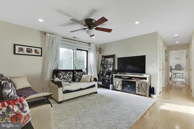 5115 Ravens Crest Drive, PLAINSBORO, NJ 08536 (#NJMX126808) :: Erik Hoferer & Associates