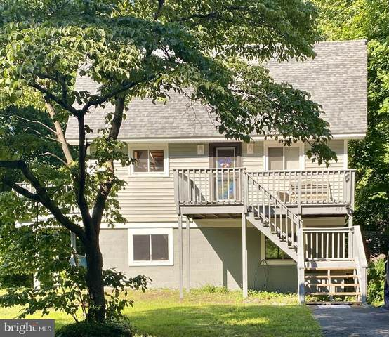 459 Monument Drive, MONTROSS, VA 22520 (#VAWE118558) :: Eng Garcia Properties, LLC