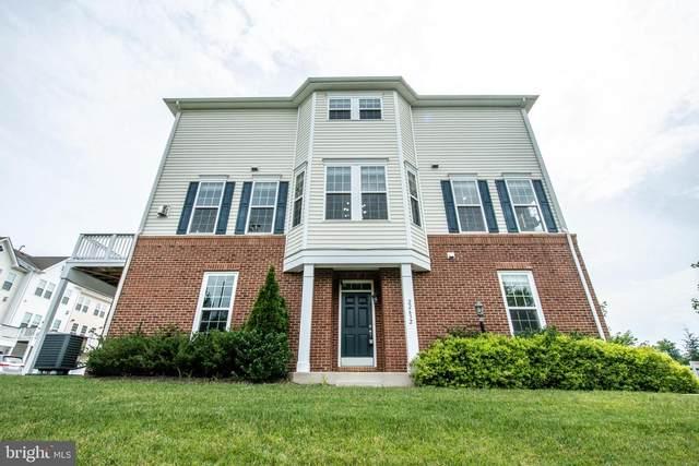 22632 Sweet Jen Terrace, BRAMBLETON, VA 20148 (#VALO440202) :: Shamrock Realty Group, Inc