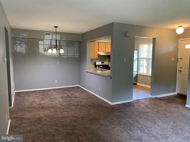 2703-A Yarmouth Lane, MOUNT LAUREL, NJ 08054 (#NJBL399056) :: Rowack Real Estate Team