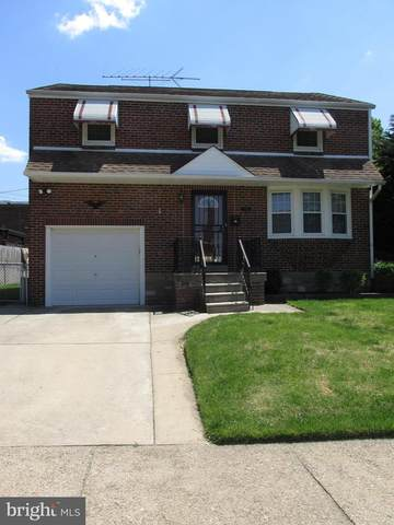 7955 Conard Street, PHILADELPHIA, PA 19111 (#PAPH1023240) :: Erik Hoferer & Associates