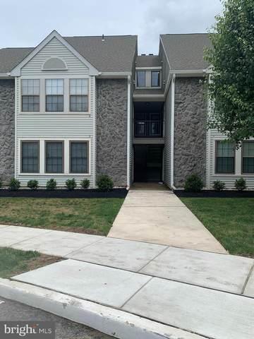 4 Bridgewater Drive, MARLTON, NJ 08053 (#NJBL399062) :: Shamrock Realty Group, Inc