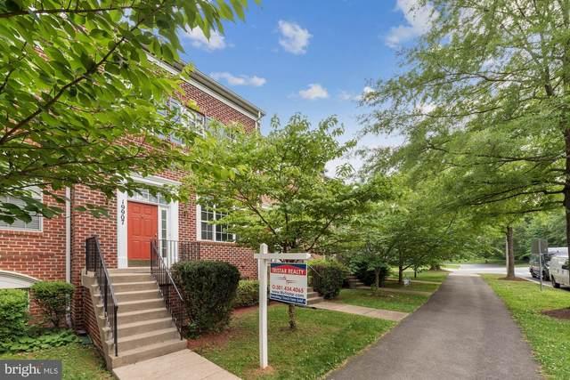 19907 Locbury Drive, GERMANTOWN, MD 20874 (#MDMC761566) :: Sunrise Home Sales Team of Mackintosh Inc Realtors