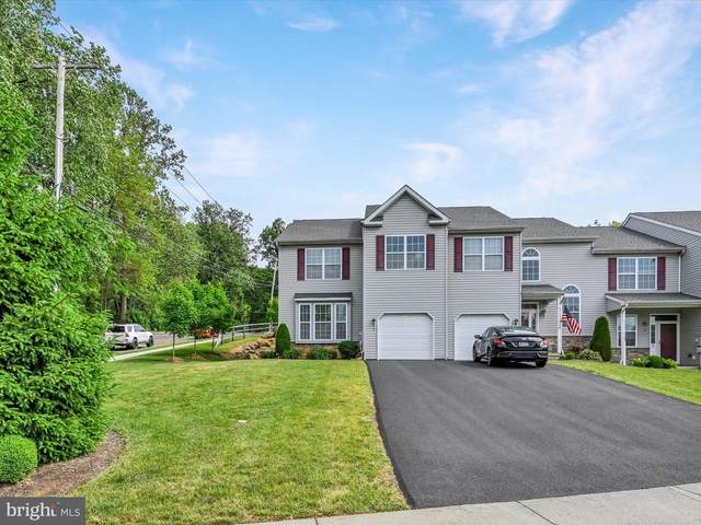 1 Emily Court, READING, PA 19606 (#PABK378490) :: The Mike Coleman Team