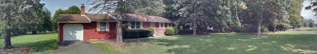 1025 Callowhill Road, PERKASIE, PA 18944 (#PABU529134) :: Charis Realty Group