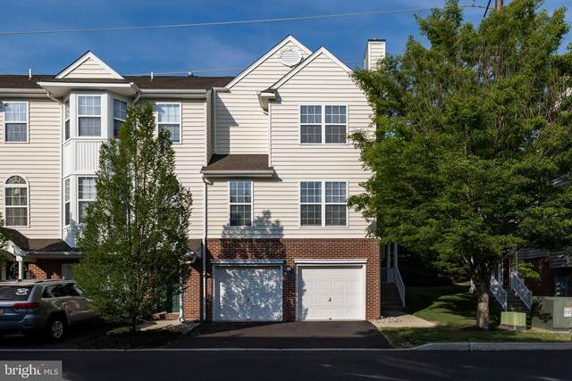 24 Cameron Court, ROYERSFORD, PA 19468 (#PAMC695548) :: Sunrise Home Sales Team of Mackintosh Inc Realtors