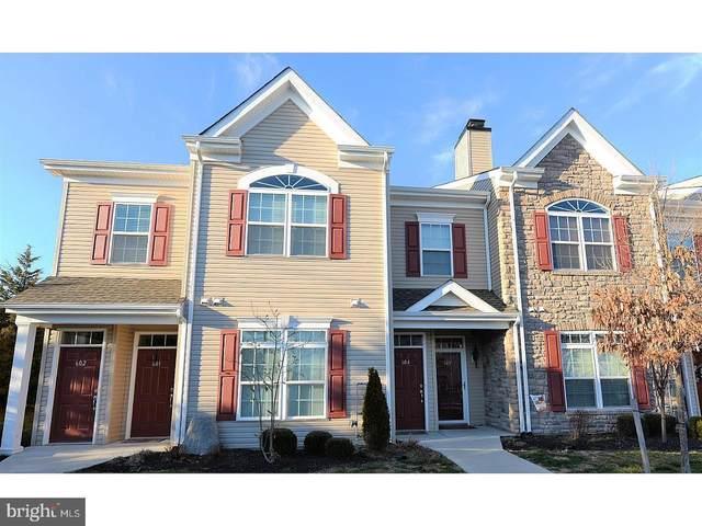 604 Van Gogh Court, WILLIAMSTOWN, NJ 08094 (#NJGL276574) :: Rowack Real Estate Team
