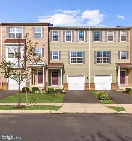 910 Georgetown Road, WENONAH, NJ 08090 (#NJGL276584) :: Ramus Realty Group