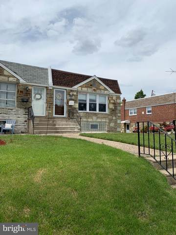 9240 Frankford Avenue, PHILADELPHIA, PA 19114 (#PAPH1023468) :: Jason Freeby Group at Keller Williams Real Estate