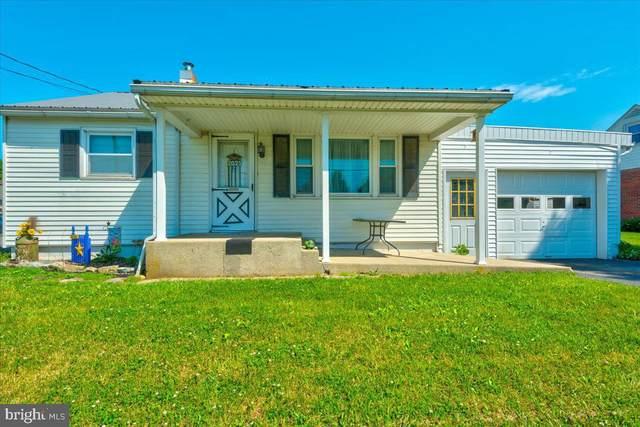 11502 Orchard Road, WAYNESBORO, PA 17268 (#PAFL180254) :: CENTURY 21 Home Advisors
