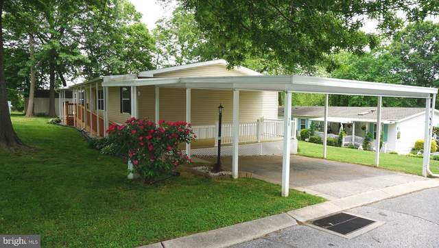 28 Cedar Street, MANCHESTER, PA 17345 (#PAYK159598) :: CENTURY 21 Home Advisors