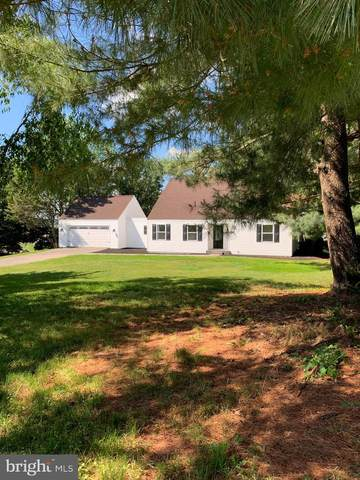 555 Hi View Drive, LITITZ, PA 17543 (#PALA183250) :: The Craig Hartranft Team, Berkshire Hathaway Homesale Realty