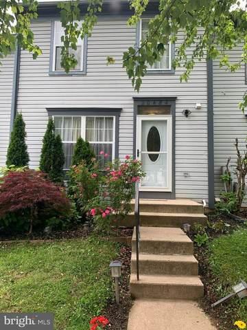 20484 Summersong Lane, GERMANTOWN, MD 20874 (#MDMC761746) :: Sunrise Home Sales Team of Mackintosh Inc Realtors