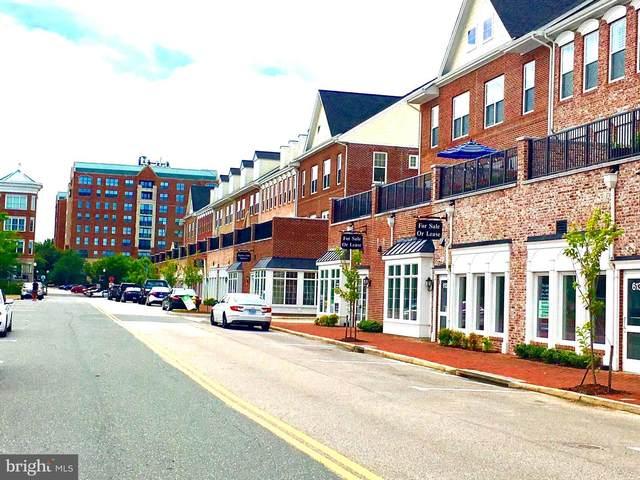 568 Marina Landing Lane, WOODBRIDGE, VA 22191 (#VAPW524470) :: Cortesi Homes