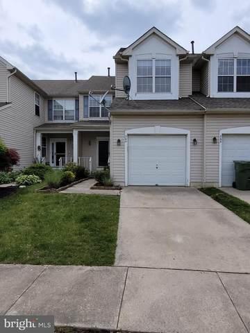 364 Tuvira Lane, CHERRY HILL, NJ 08003 (#NJCD421346) :: Jason Freeby Group at Keller Williams Real Estate