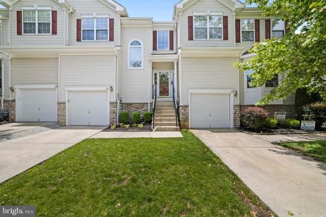 130 Castleton Road, DELRAN, NJ 08075 (#NJBL399144) :: Shamrock Realty Group, Inc