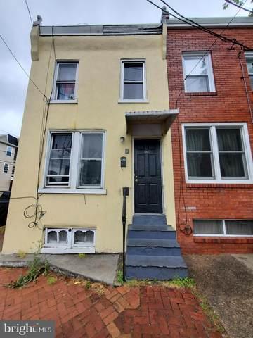 328 Cedar Street, WILMINGTON, DE 19805 (#DENC527980) :: Loft Realty