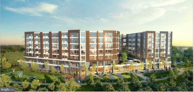 5402 Jamestown Road, HYATTSVILLE, MD 20782 (#MDPG608732) :: Berkshire Hathaway HomeServices McNelis Group Properties