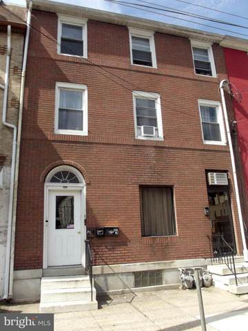 422 E Main Street, NORRISTOWN, PA 19401 (#PAMC695684) :: Blackwell Real Estate