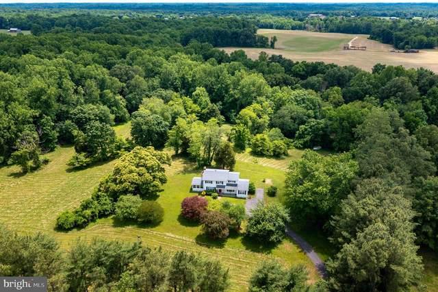 5760 Brooks Woods Road, LOTHIAN, MD 20711 (#MDAA470518) :: Eng Garcia Properties, LLC
