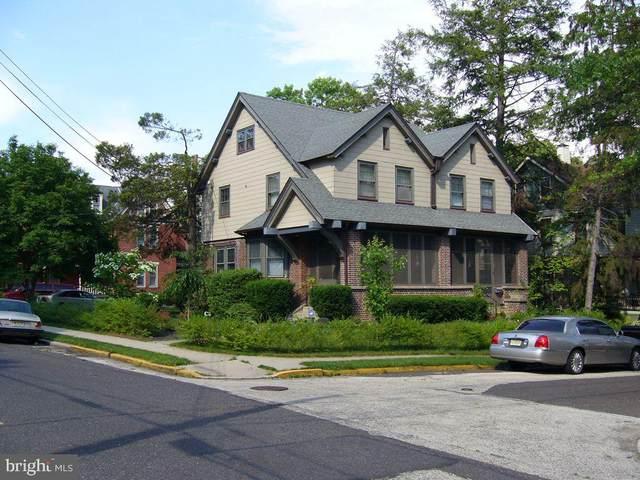 204 Holroyd Place, WOODBURY, NJ 08096 (#NJGL276632) :: LoCoMusings