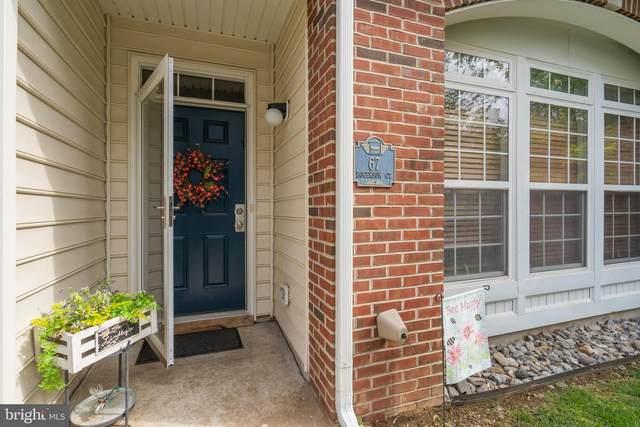 67 Rogerson Court, ROYERSFORD, PA 19468 (#PAMC695710) :: Sunrise Home Sales Team of Mackintosh Inc Realtors