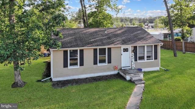 6352 Bensen Avenue, MAYS LANDING, NJ 08330 (#NJAC117560) :: Murray & Co. Real Estate