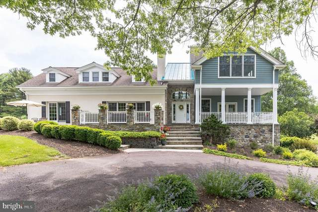 1716 Landis Road, WORCESTER, PA 19490 (#PAMC695716) :: ExecuHome Realty