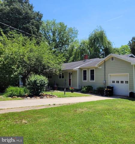 110 Yewell Road, QUEENSTOWN, MD 21658 (#MDQA148004) :: The Sky Group