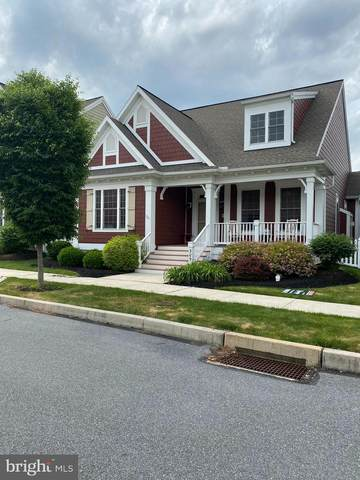 309 Declaration Ave, EPHRATA, PA 17522 (#PALA183298) :: Realty ONE Group Unlimited