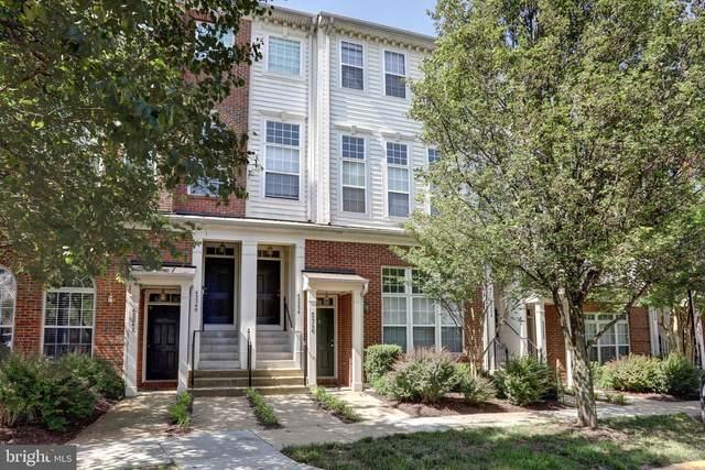 42234 Terrazzo Terrace, ALDIE, VA 20105 (#VALO440454) :: Jacobs & Co. Real Estate