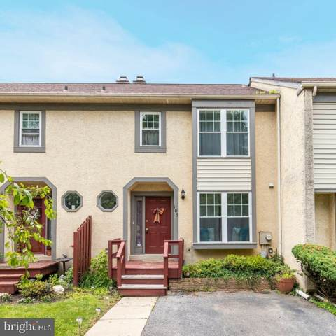 105 Bowater Court, MEDIA, PA 19063 (#PADE547722) :: The Schiff Home Team