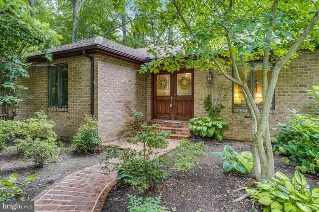39 Stuart Drive, DOVER, DE 19901 (MLS #DEKT249412) :: Kiliszek Real Estate Experts