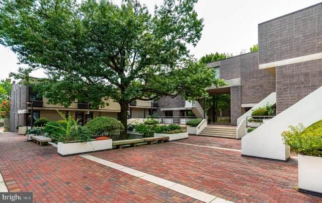 2330 Pennyroyal Terrace, BALTIMORE, MD 21209 (#MDBA553538) :: Corner House Realty