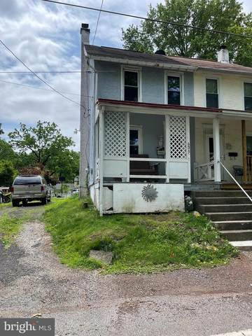 638 New Street, SPRING CITY, PA 19475 (#PACT538282) :: The Dailey Group