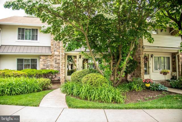 308 Headhouse Court, CHESTERBROOK, PA 19087 (#PACT538298) :: Shamrock Realty Group, Inc