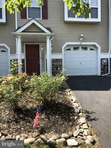 63 Hoag Lane, ASTON, PA 19014 (#PADE547764) :: Better Homes Realty Signature Properties