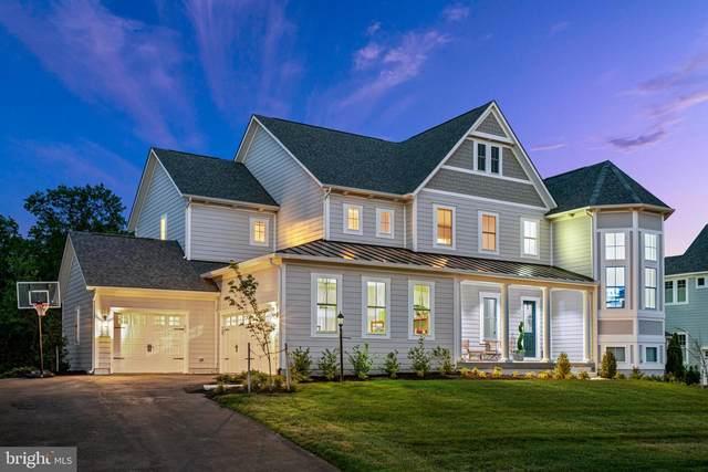 40859 Tulip Poplar Place, ALDIE, VA 20105 (#VALO440536) :: The Piano Home Group