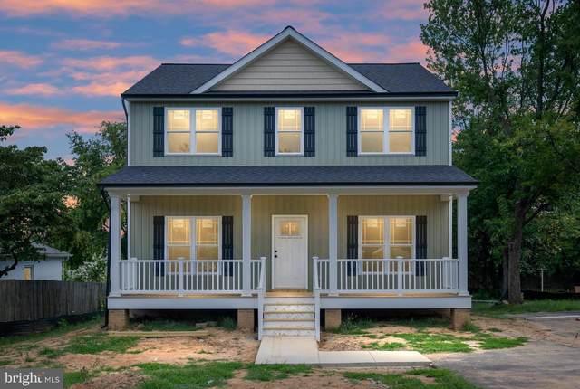 104 Southgate Avenue, FREDERICKSBURG, VA 22408 (#VASP232146) :: Bic DeCaro & Associates