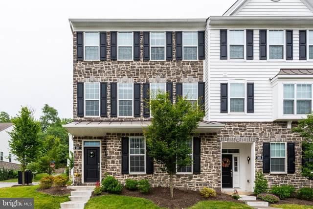 301 Murray Lane, MEDIA, PA 19063 (#PADE547784) :: Jason Freeby Group at Keller Williams Real Estate