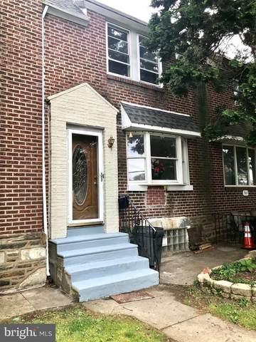 7165 Jackson Street, PHILADELPHIA, PA 19135 (#PAPH1024166) :: Colgan Real Estate