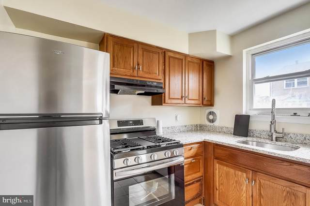 1725 Addison Road S, DISTRICT HEIGHTS, MD 20747 (#MDPG608906) :: Bruce & Tanya and Associates