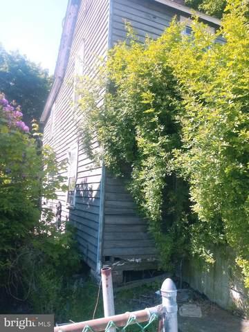 106 E Lake Street, MIDDLETOWN, DE 19709 (#DENC528120) :: Nesbitt Realty