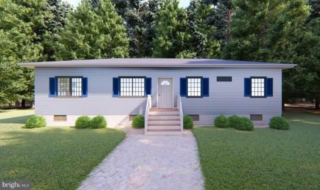 01 Brach Street, GEORGETOWN, DE 19966 (#DESU184414) :: REMAX Horizons