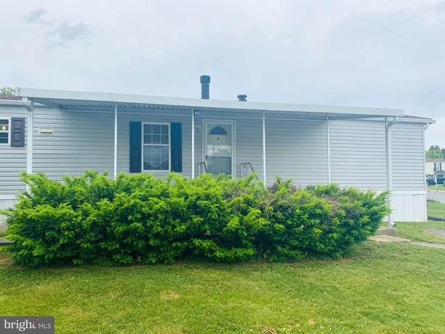 655 Lilac Drive, NEW PROVIDENCE, PA 17560 (#PALA183406) :: REMAX Horizons